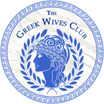 greek wives club