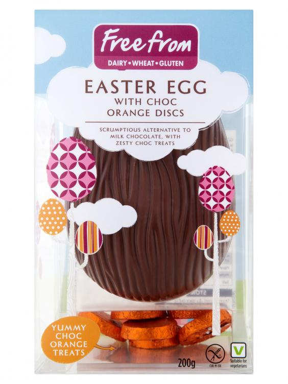 Asda-Free-From-Easter-Egg-with-Choc-Orange-Discs-200g
