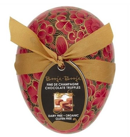 booja-booja-champagne-truffle-easter-egg-34.5g-1.jpg{w=585,h=585}.th
