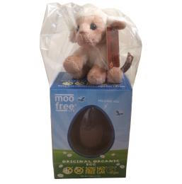 moo-free-dairy-free-easter-egg-with-lamb-plush-toy
