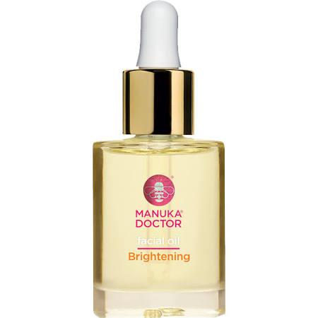 manuka-honey-oil