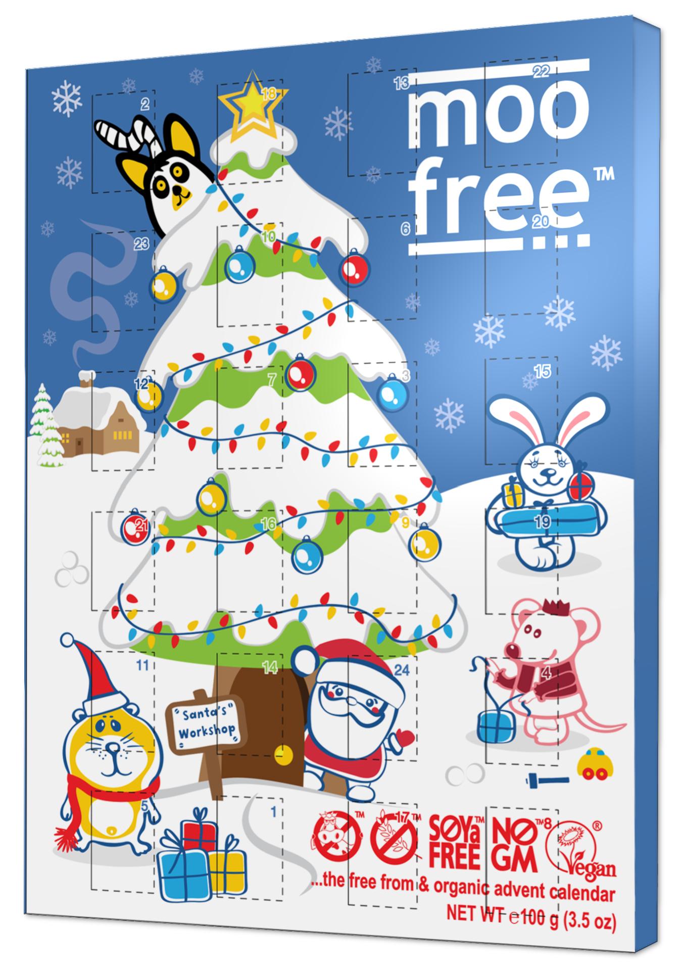 moo-free-advent-calendar