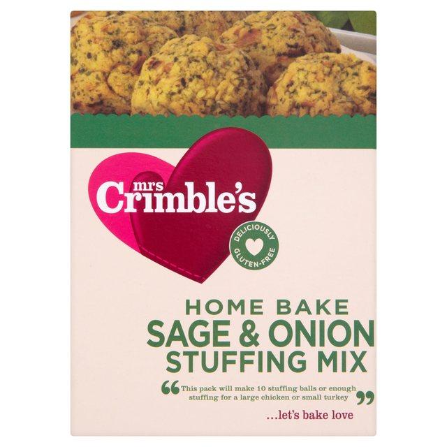 sage-and-onion