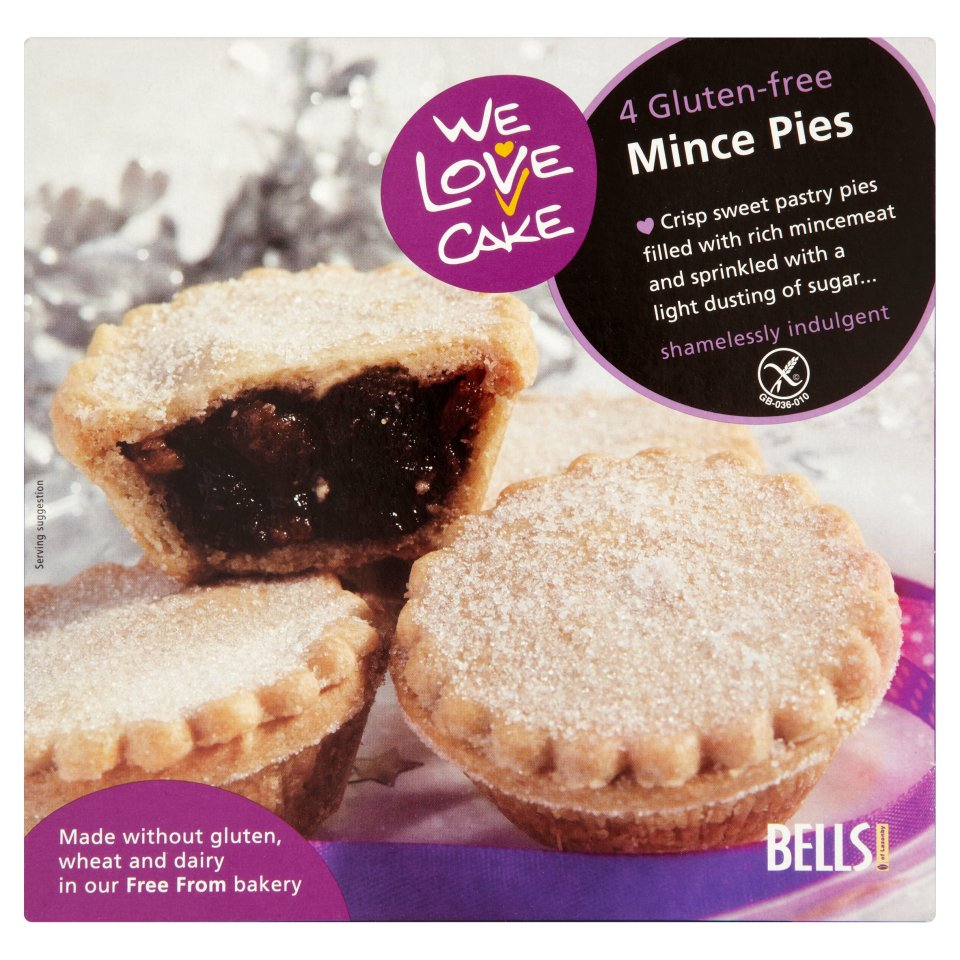 we-love-cake-iceland-mince-pies