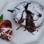 chocolate goo cake featured image