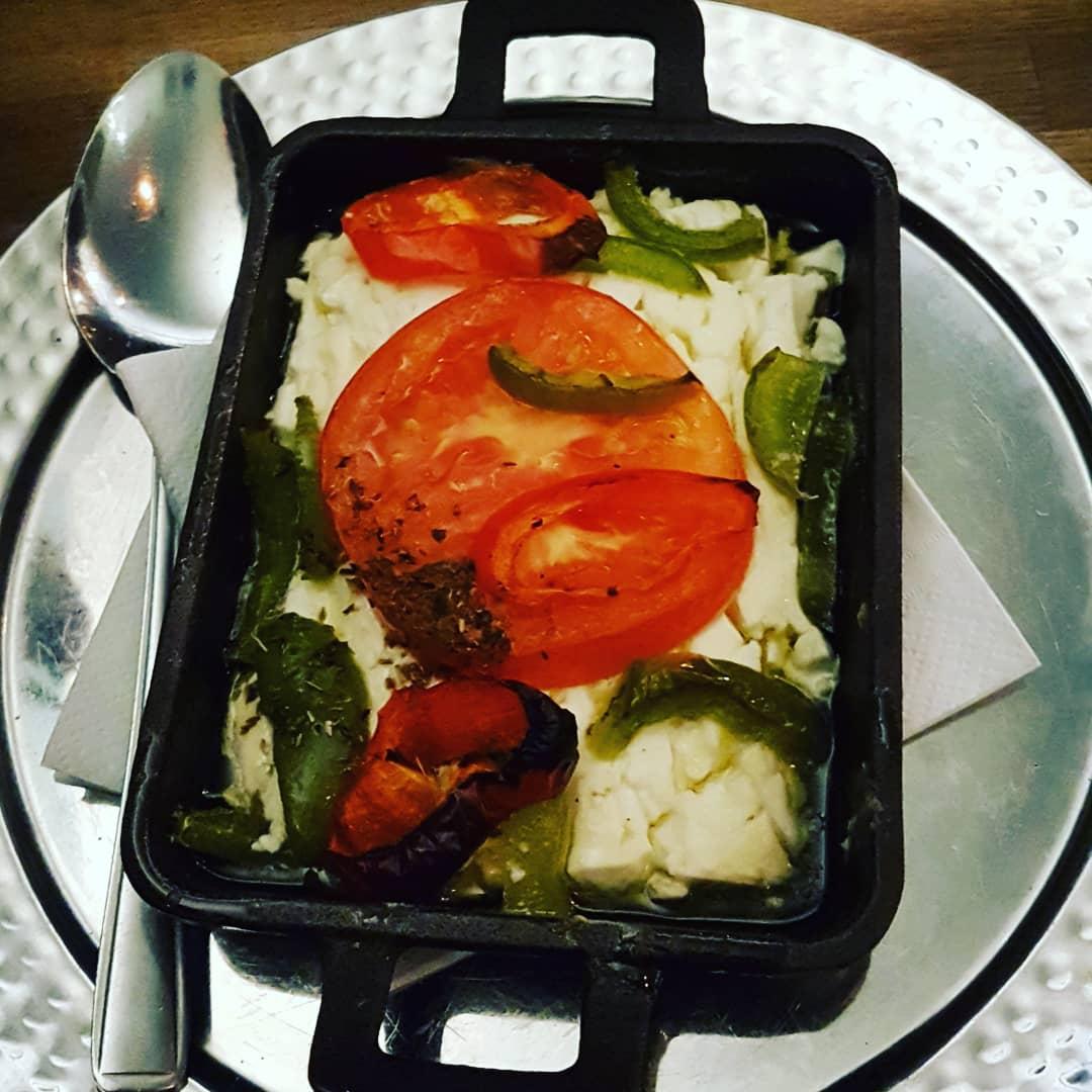 gem turkish greek restaurant