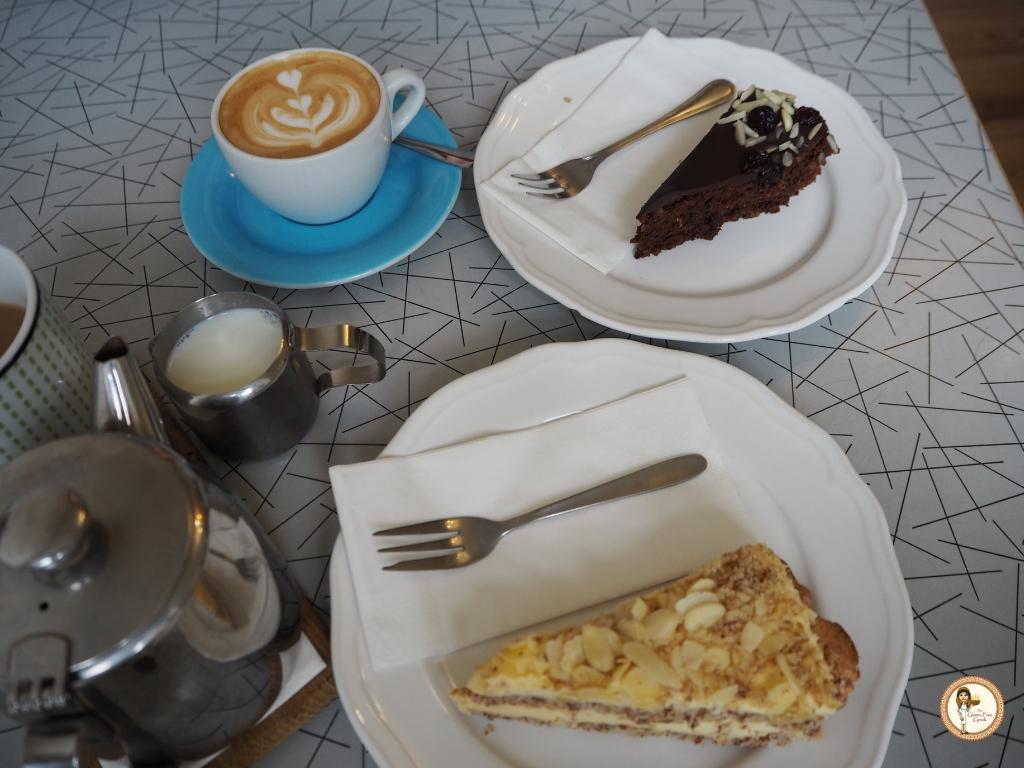gluten free prague tri cafe