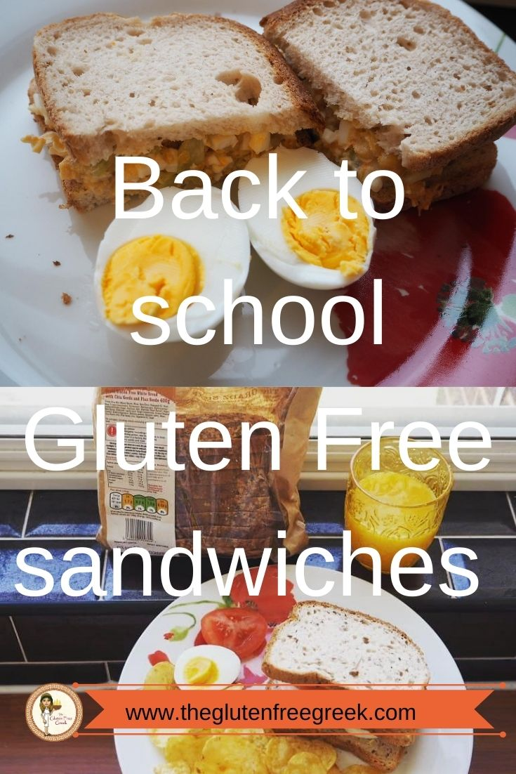back to school pinterest