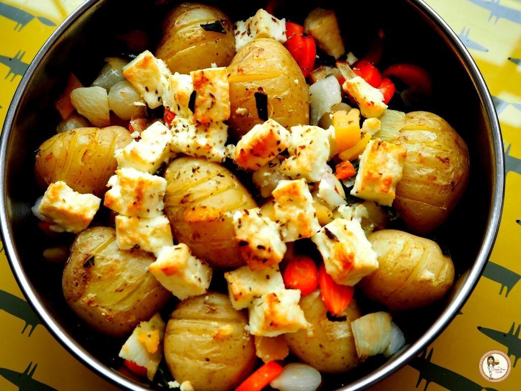 baked feta 2