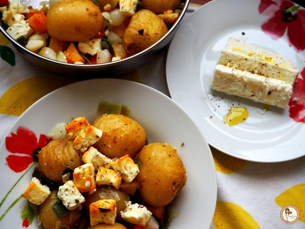 baked feta 3